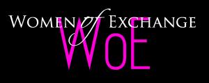 Women of Exchange